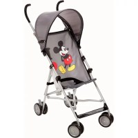 Disney Baby Umbrella Stroller with Canopy, Choose your ...
