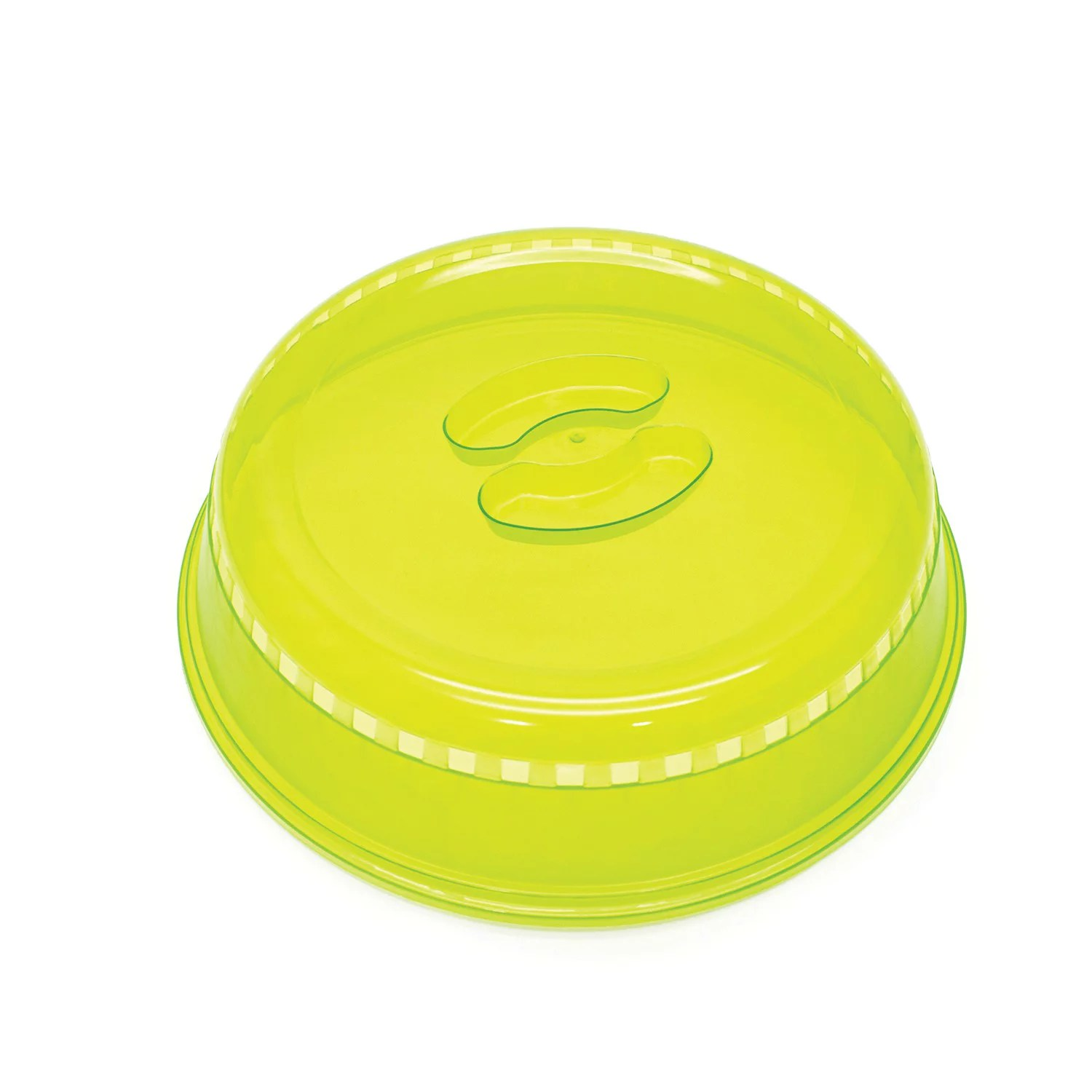 starfrit 80499 006 0000 microwave food cover