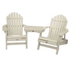 Highwood Adirondack Chair Covers Large Hamilton Folding And Reclining Chairs