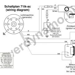 Lifan Cdi Wiring Diagram Leviton Cat5e Jack Suzuki Rm 250 Stator