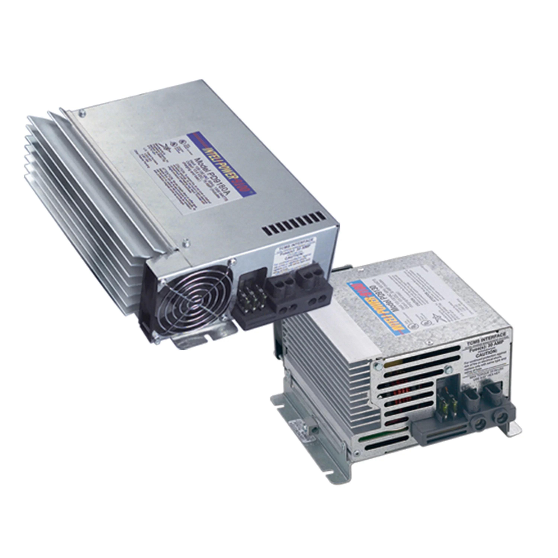 hight resolution of progressive dynamics pd9160av inteli power 9100 series converter rh walmart com at progressive dynamics pd9160av inteli