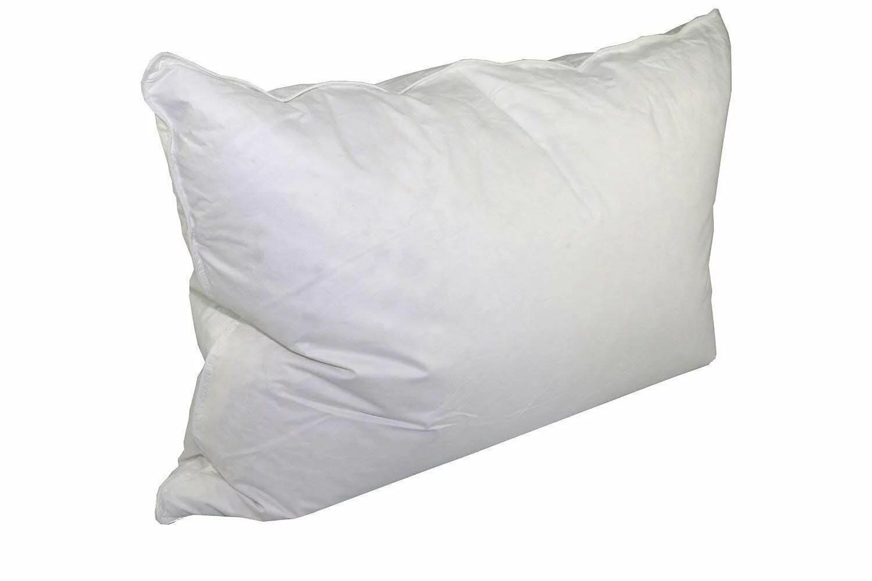restful nights pillows walmart com