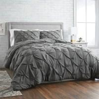 Bedding Sets - Walmart.com