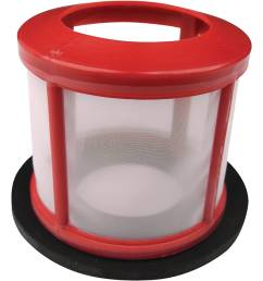 seachoice 50 20361 fuel filter gasket for gold flo electronic fuel pump kit walmart com [ 2000 x 2000 Pixel ]