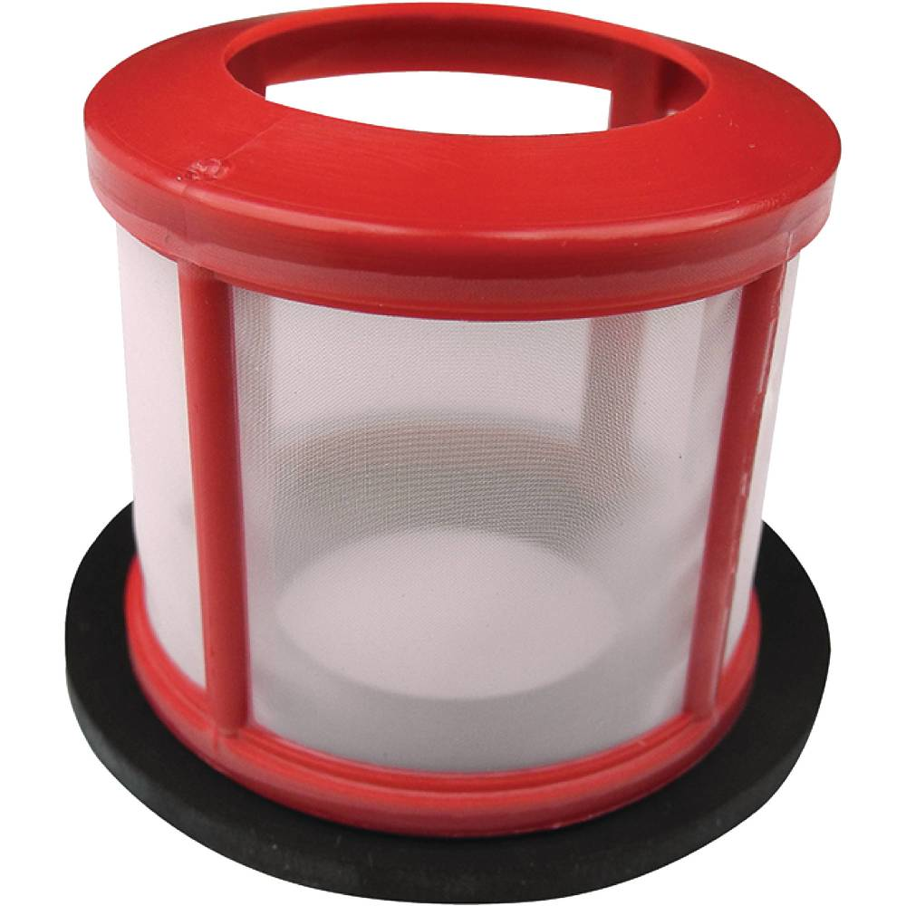 medium resolution of seachoice 50 20361 fuel filter gasket for gold flo electronic fuel pump kit walmart com