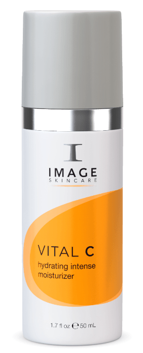 ( Value) Image Skin Care Vital C Hydrating Intense Moisturizer, 1.7 Oz