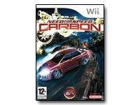 √ Cheats Ps2 Need For Speed Carbon   How to Enter Cheats on