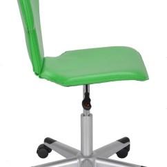 Ergonomic Chair Bd Pier 1 Wicker Chairs Mainstays Student Office Multiple Colors Walmart Com