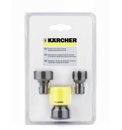 karcher quick connect replacement kit for electric pressure washer walmart com [ 1500 x 1500 Pixel ]