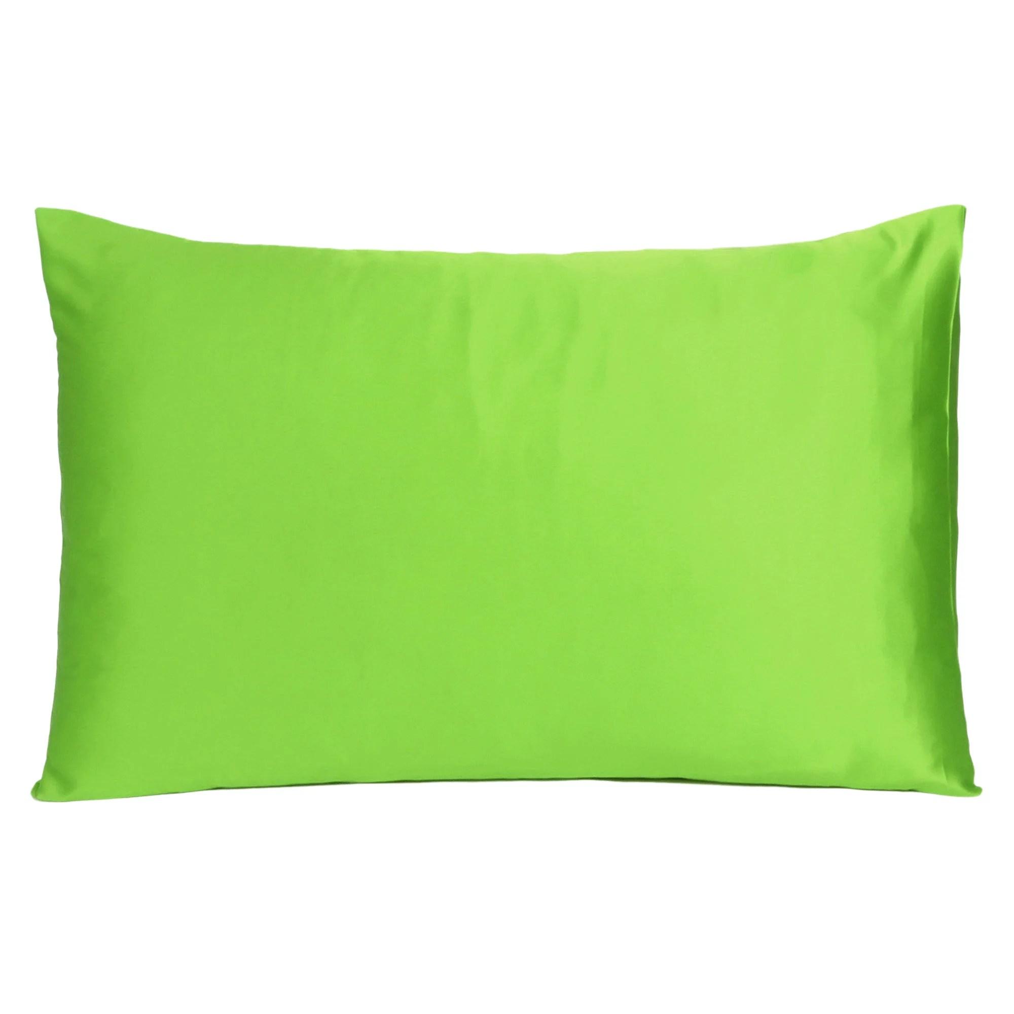 king pillows walmart online