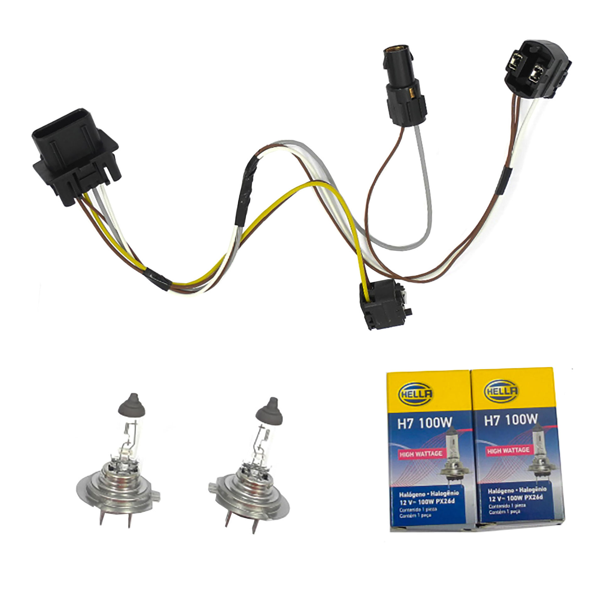 hight resolution of cf advance for 96 03 mercedes benz e300 e320 e420 e430 e500 e55 amg 1997 mercedes e320 problems 1997 mercedes e320 headlight wiring harness