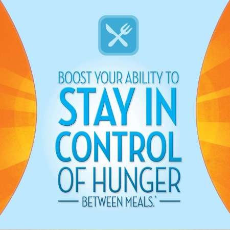 Metamucil المكملات الغذائية اليومية وفقدان الوزن فقدان الشهية ، والبرتقال Zest الخالية من الألياف الشهية ، 57 جرعة 9bfa2c54 2cbc 477e 9d74 95551023e026 1