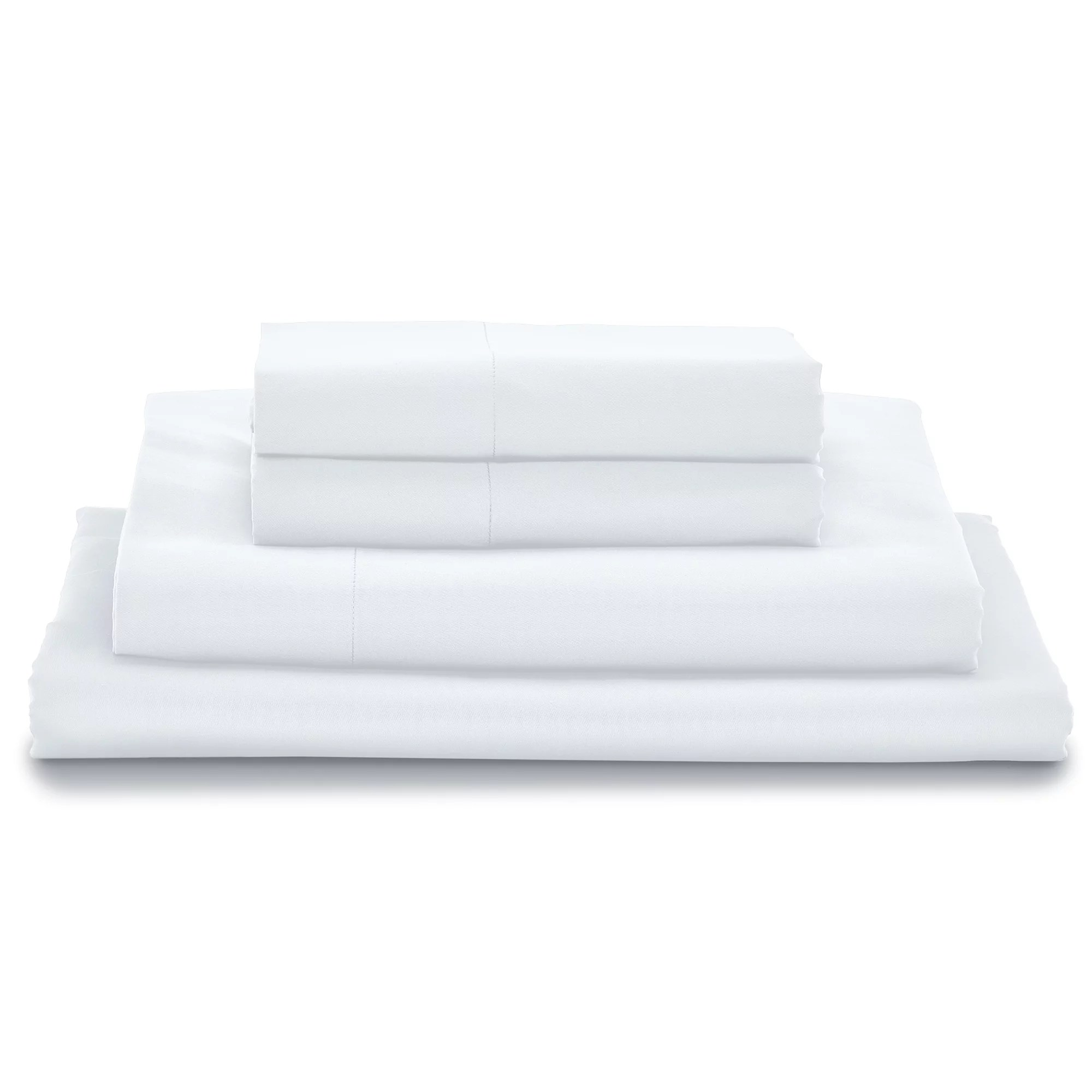 my pillow bed sheets queen white long staple cotton giza dreams bed sheet set