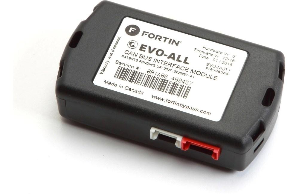 medium resolution of 63 corvair fuse box wiring diagram centre 63 corvair fuse box