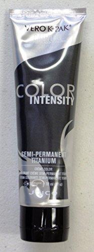 joico - intensity semi-permanent