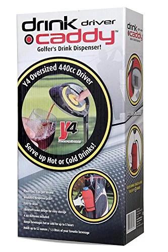 Driver Drink Dispenser : driver, drink, dispenser, SWIRL-AWAY, Driver, Drink, Dispenser, Walmart, Canada