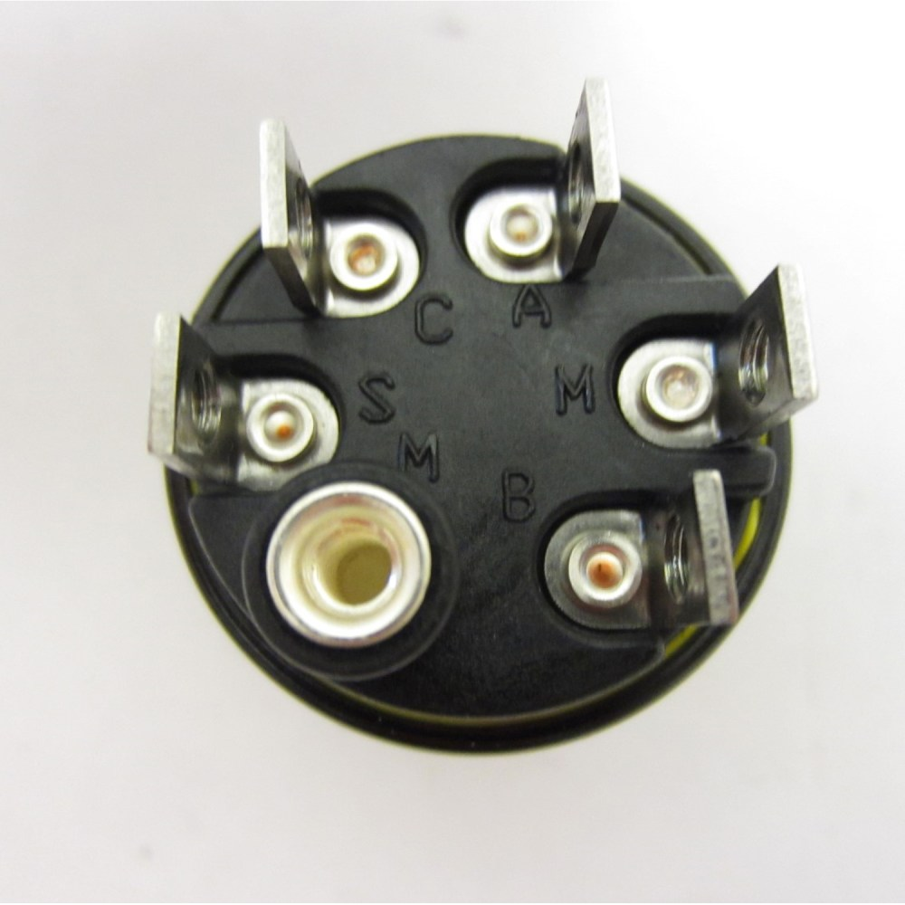 medium resolution of  diagram evinrude switch oem evinrude johnson brp ignition switch 77 series 1977 1995 on