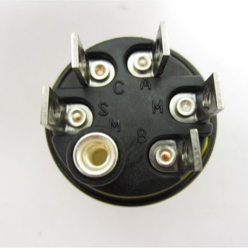 small resolution of  diagram evinrude switch oem evinrude johnson brp ignition switch 77 series 1977 1995 on