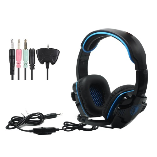 small resolution of sades sa 708 wiring diagram 27 wiring diagram images iphone headset mic wiring gaming headset wiring diagram recon 50x