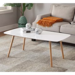 Small Living Room With No Coffee Table Furniture Layout Ideas For Convenience Concepts Tools Oslo Multiple Colors Walmart Com