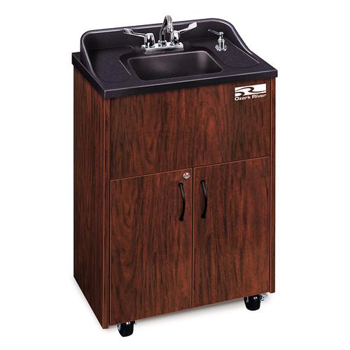 Ozark River Portable Sinks Premier Series 26 x 18
