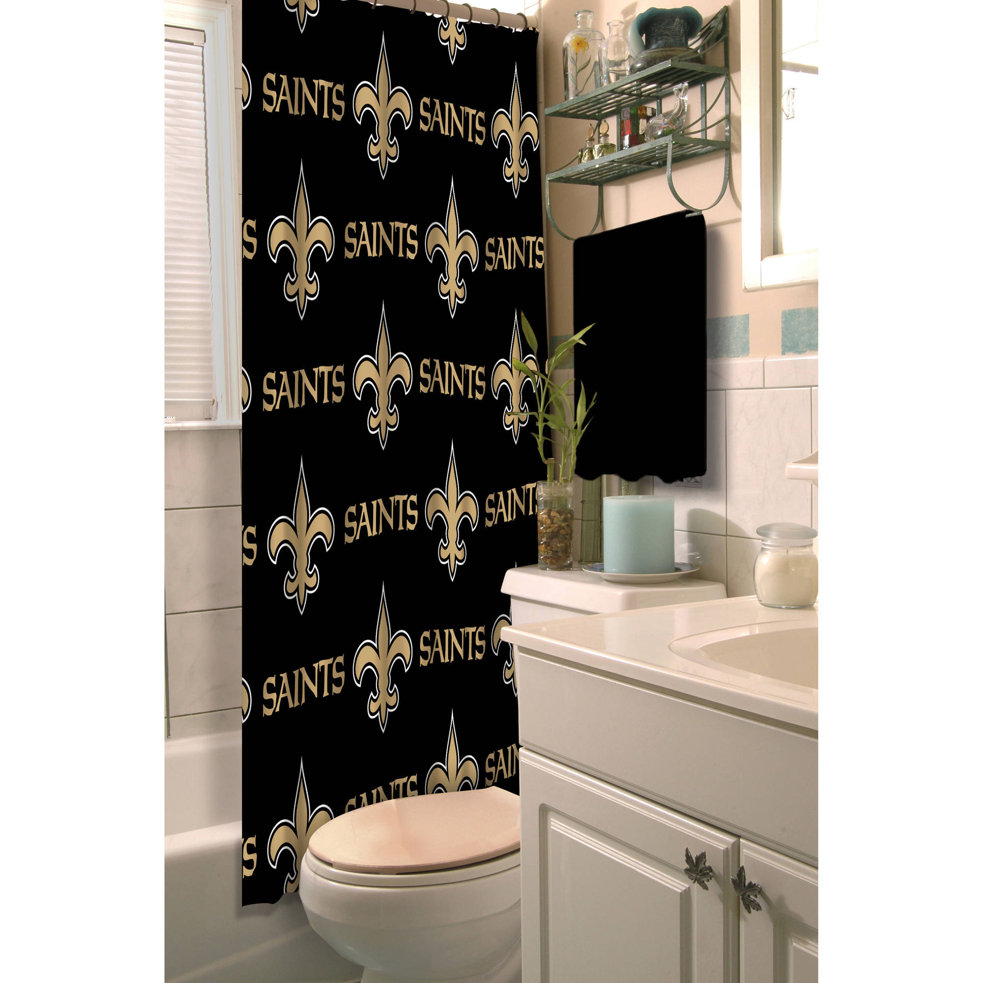 Mens Bathroom Decor Nfl Philadelphia Eagles Shower Curtain 1 Each