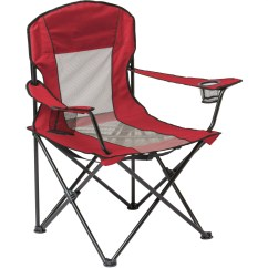 Folding Chairs Walmart French Provincial Dining Prime Products Plus Chair Desert Taupe 13 3375 Com