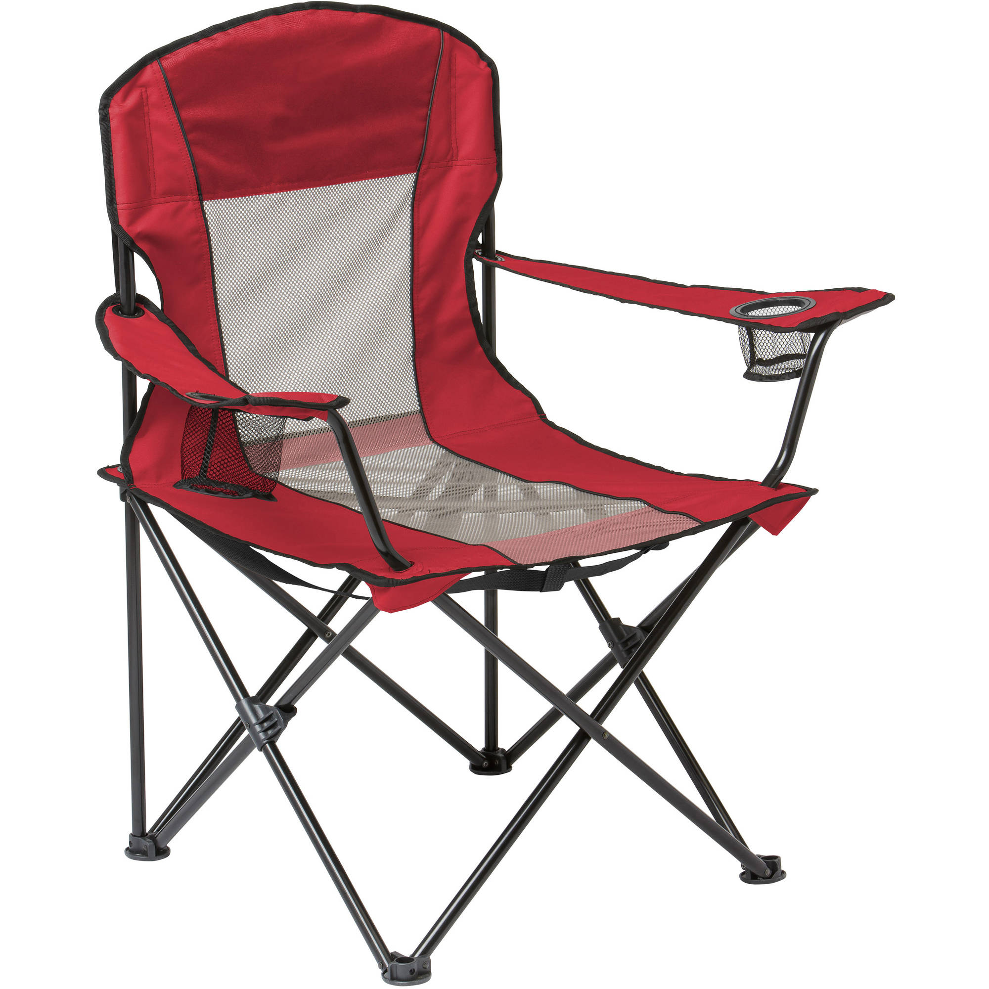 folding chair walmart diy throne lovely soft chairs rtty1