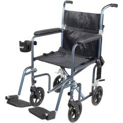 Walker Chair Combo Cushions At Pier One Luxury Rollator Transport Rtty1