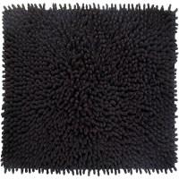 Black And White Bathroom Rugs | www.imgkid.com - The Image ...