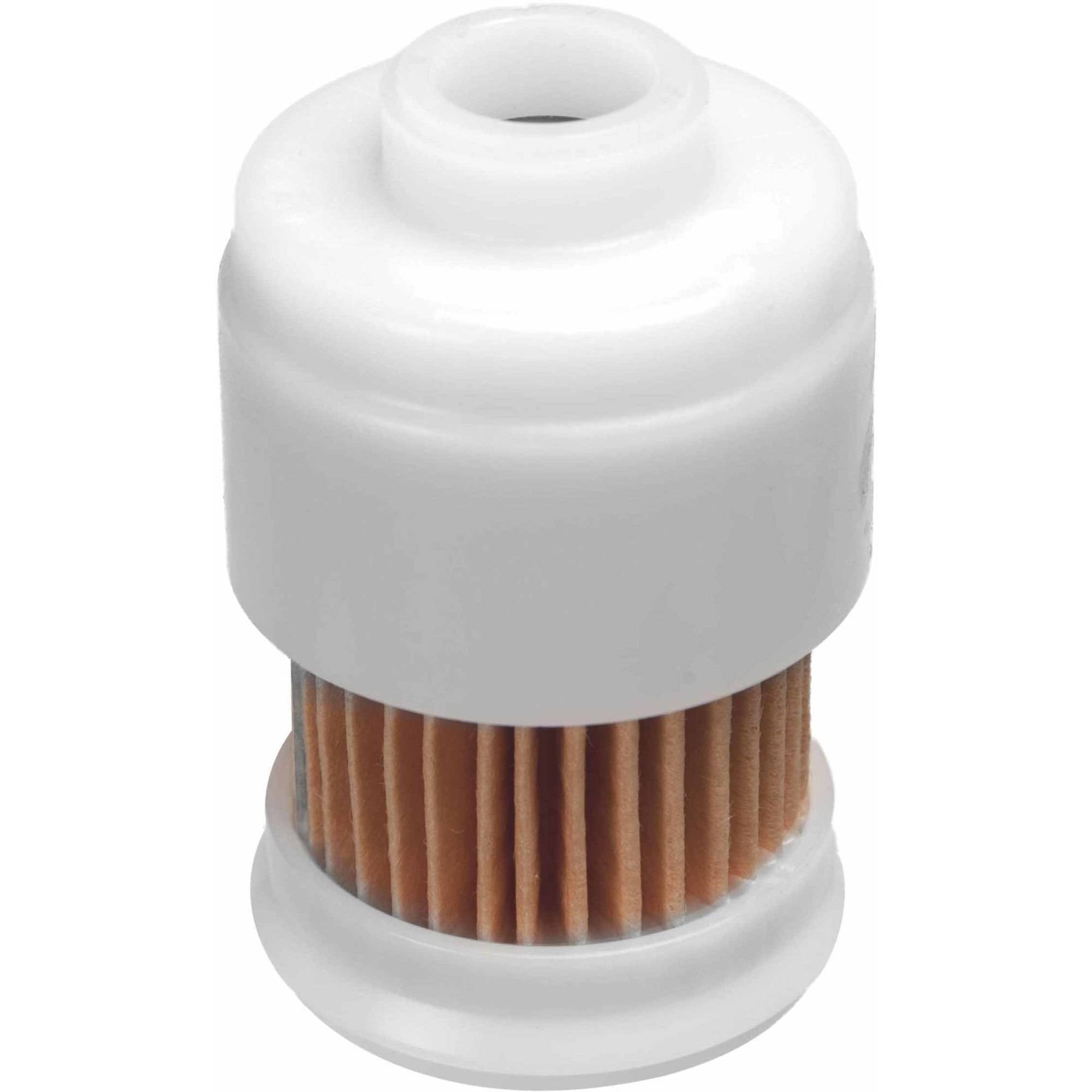 hight resolution of sierra 18 79980 fuel filter for select yamaha outboard marine engines walmart com
