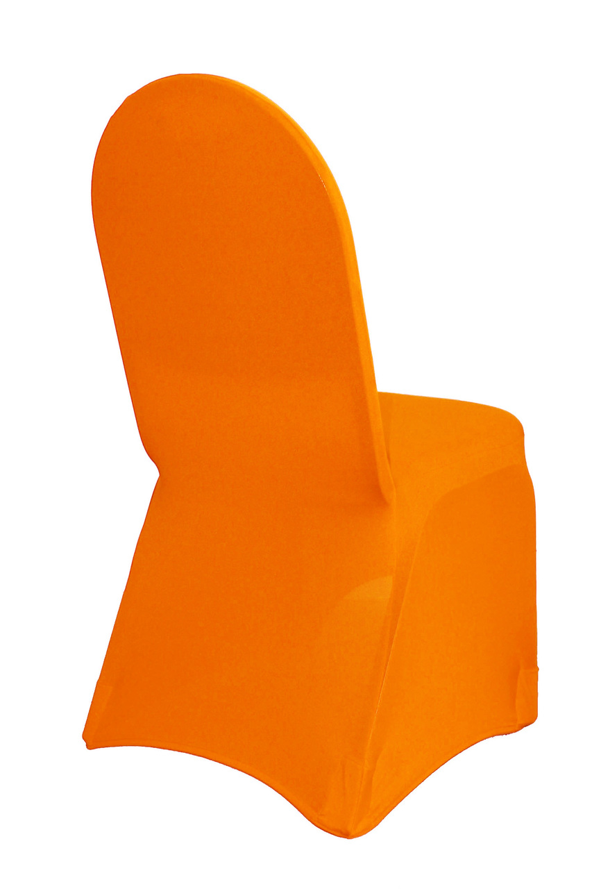 Yellow Chair Covers Your Chair Covers Stretch Spandex Banquet Chair Cover Yellow For Wedding Party Birthday Patio Etc