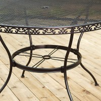 Better Homes and Gardens Clayton Court 5-Piece Patio ...
