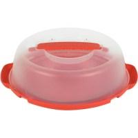 Pyrex Pie Plate Portable - Walmart.com