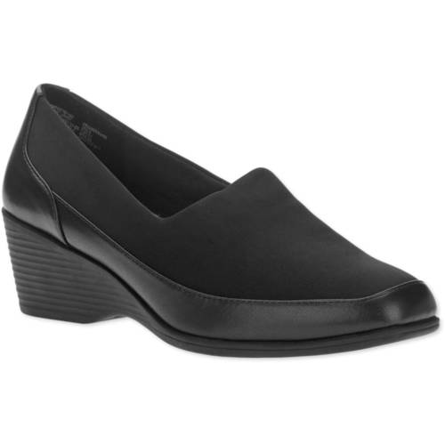 Womens Casual Slip On Shoes Walmart