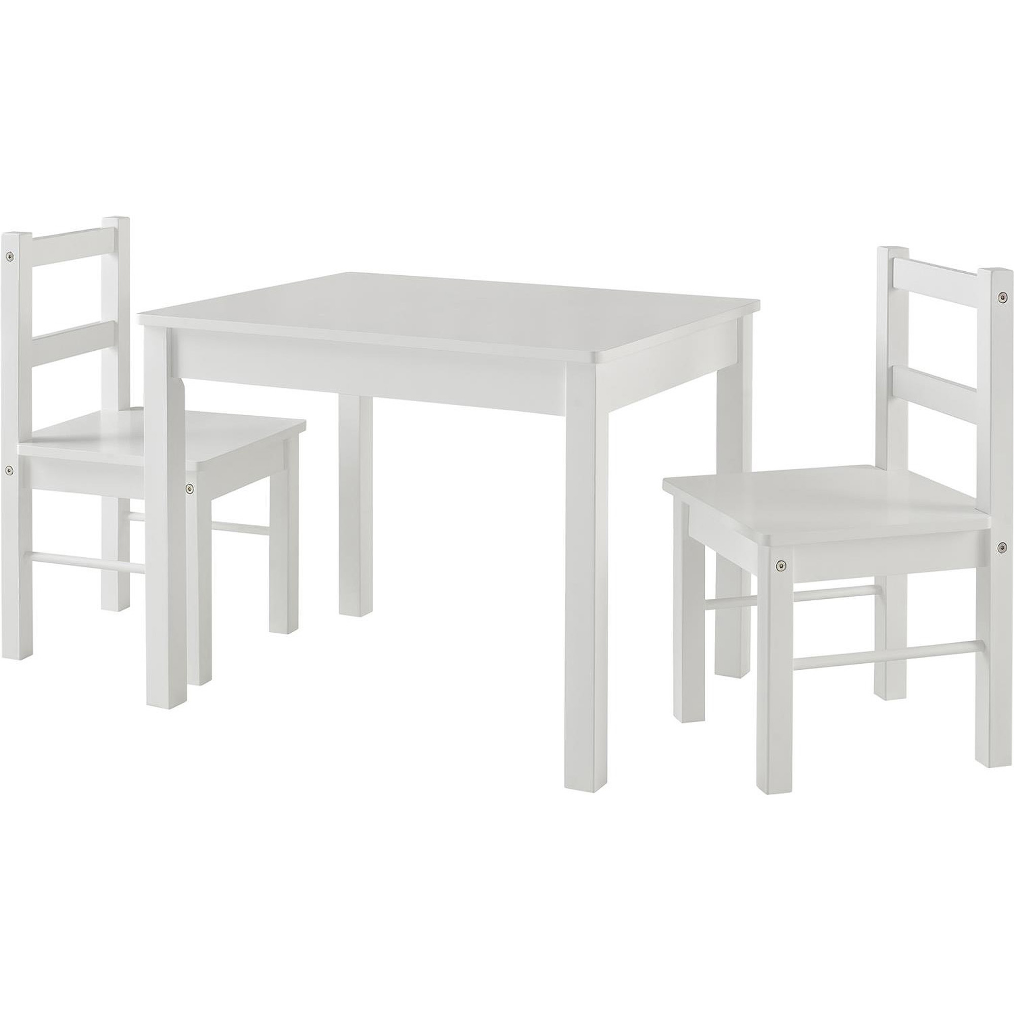 toys r us table and chairs for toddlers wishbone chair replica childs white - home ideas