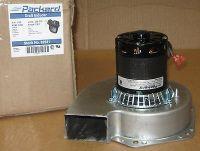 82641 for Rheem 70-23641-81 Furnace Draft Inducer Motor ...