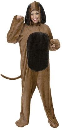 Big Dog Costume - Walmart.com
