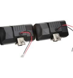 platinum burner series light wiring diagram [ 2400 x 2400 Pixel ]