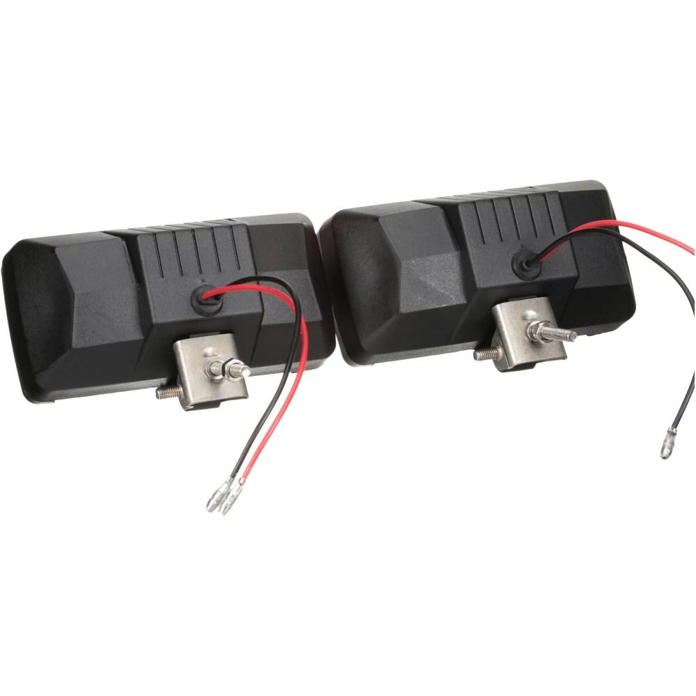 medium resolution of platinum burner series light wiring diagram