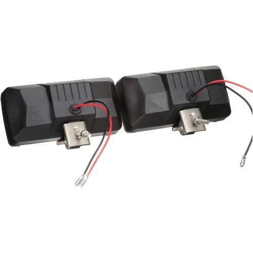 small resolution of platinum burner series light wiring diagram