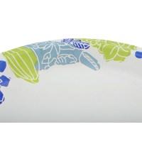 Premium Paper Plates & Amscan 7 1/2 Premium Paper Plates ...