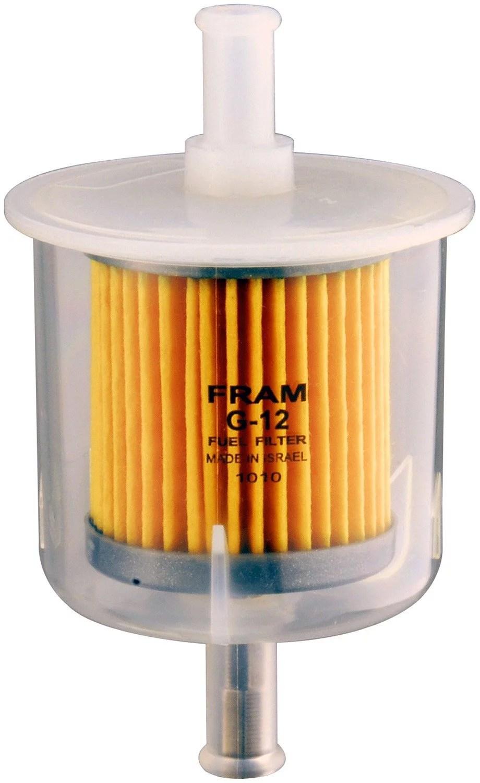 medium resolution of g12 in line fuel filter yamaha golf g3802a filters g1 spark g3 engines 19781989