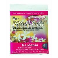 Web FilterFresh Furnace Air Freshener - Walmart.com