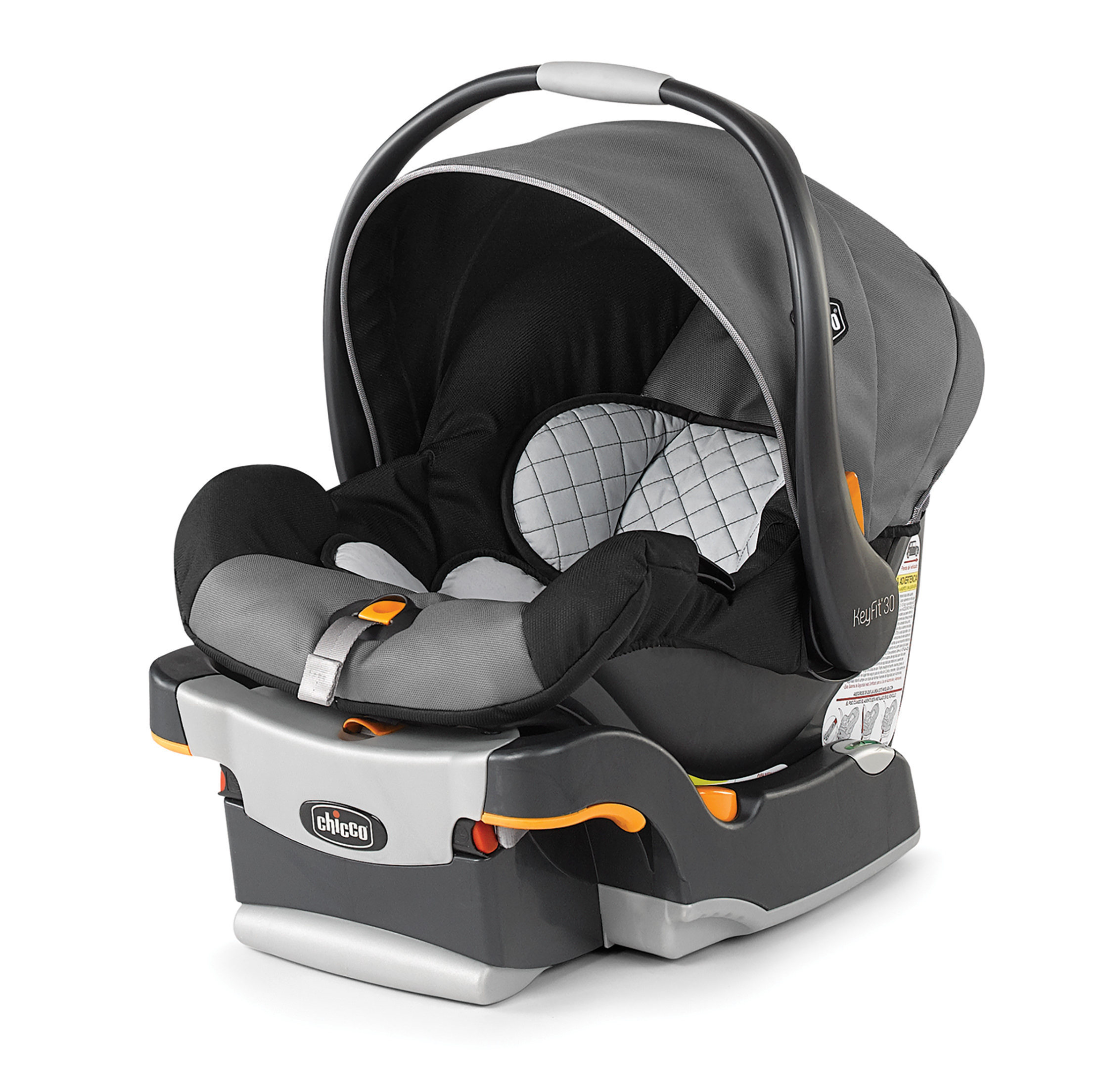 Child Car Seat Buying Guide Walmart Com