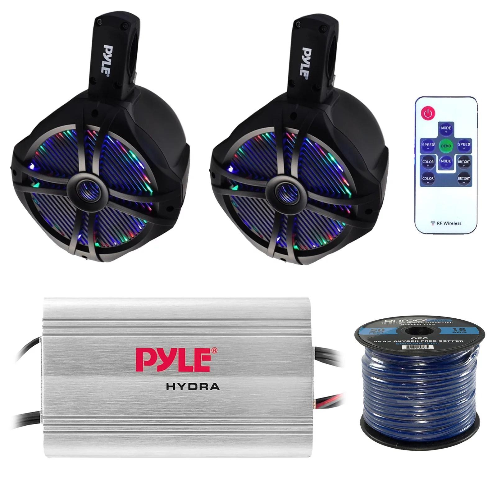 medium resolution of pyle plmrmp3a wiring diagram stereo block and schematic diagrams u2022 boss audio wiring diagram pyle