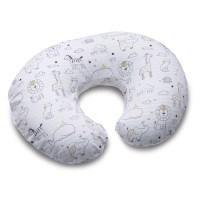Original Boppy Nursing Pillow and Positioner  Notebook ...