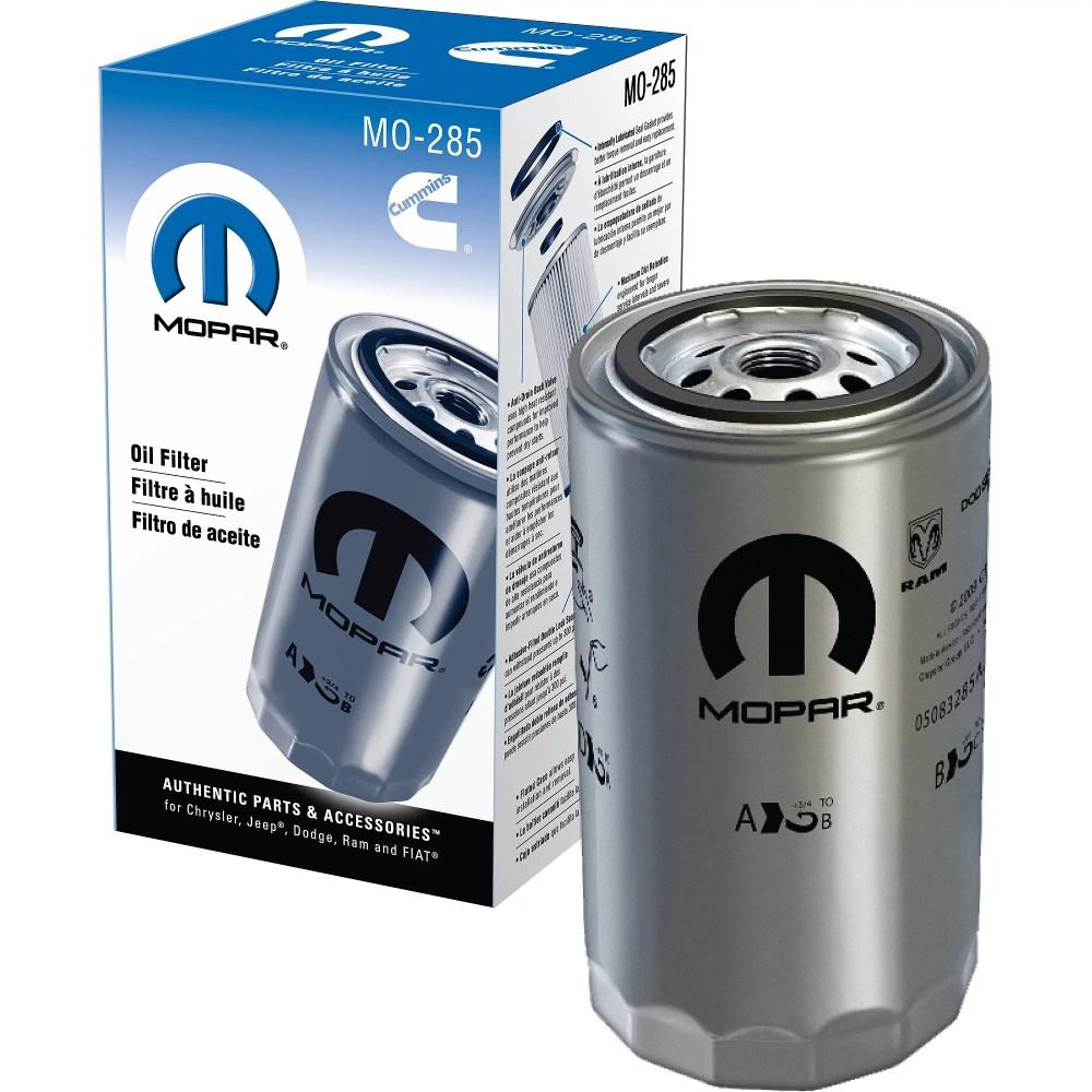 medium resolution of 6 7 cummins fuel filter