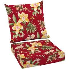 One Piece Patio Chair Cushions Benefits Of Zero Gravity Beautiful Outdoor