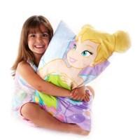 Disney - Tinkerbell Toddler Pillow Pal - Walmart.com